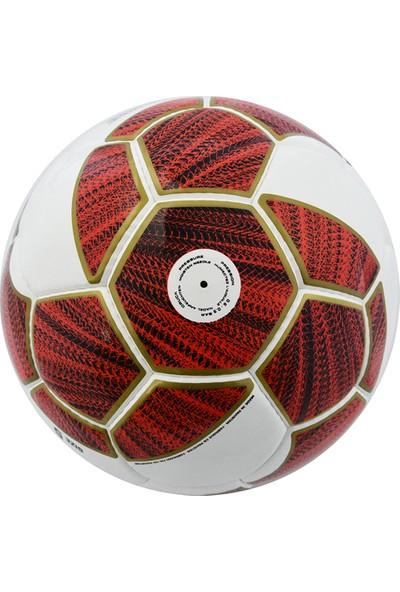 Uhlsport Europe Ims Onaylı Dikişli 4 No Futbol Topu