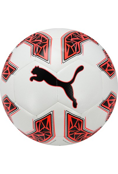 Puma 082706-02 Evospeed 1.5 Hybrid Dikişli 5 No Ptt 1. Lig Maç Topu