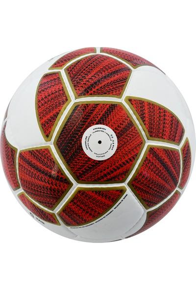 Uhlsport Premium Fıfa Onaylı Dikişli 5 No Futbol Topu