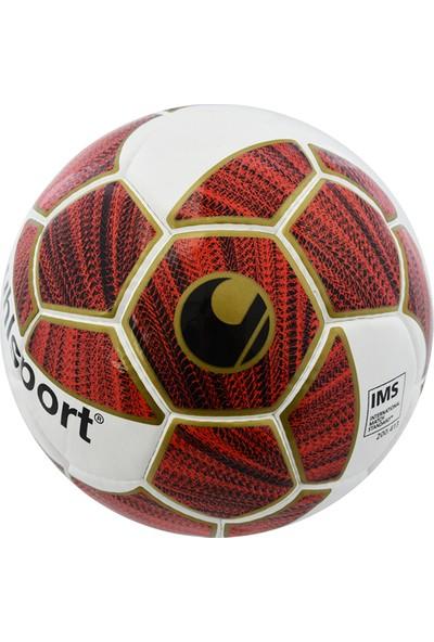 Uhlsport Europe Ims Onaylı Dikişli 5 No Futbol Topu