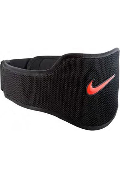 Nike Strength Training Belt 2.0 Ağırlık Kemeri