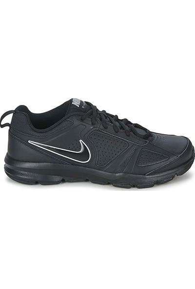 Nike 616544-007 T-Lite Xi Koşu Ayakkabısı Renkli Bağcık