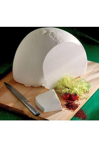 Ünal Çiftliği Lor Peyniri 1Kg