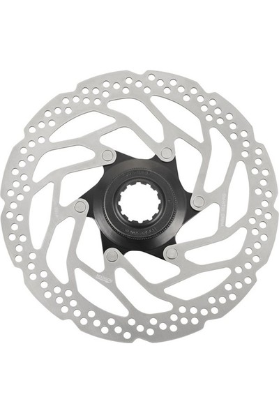 Shimano Rotor SMRT30 | 160mm/ CL