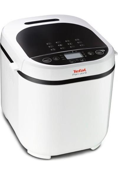 TefalTefal Pain Dore Ekmek Yapma Makinesi