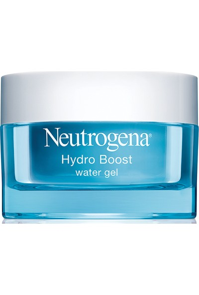 Neutrogena Hydro Boost Water Gel Nemlendirici Normal Ciltler için