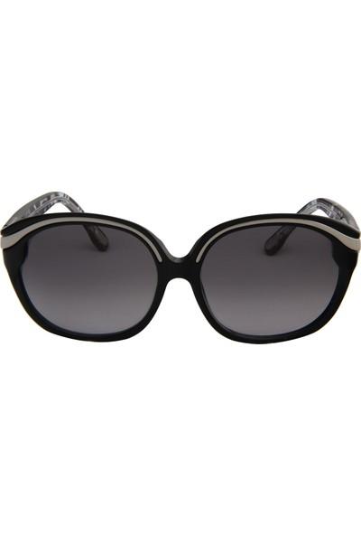 Emilio Pucci EP689S-004.59.16.130 Kadın Güneş Gözlüğü