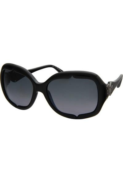 John Galliano JG00086101B Kadın Güneş Gözlüğü