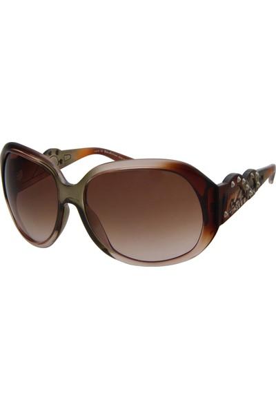 John Galliano JG00126274F Kadın Güneş Gözlüğü