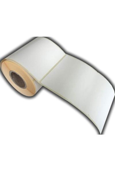 Crea 150 X 100 Termal Barkod Etiketi