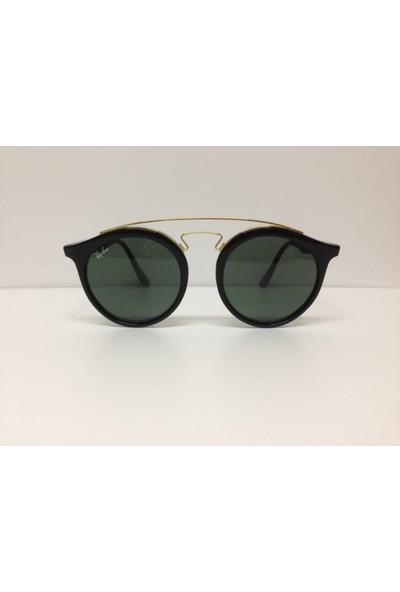 e8e5389b910dc Ray-Ban Kadın Güneş Gözlükleri ve Fiyatları - Hepsiburada.com - Sayfa 3