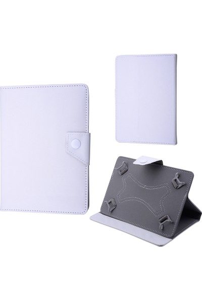 Ally Universal Tablet Kılıf 9 İnç