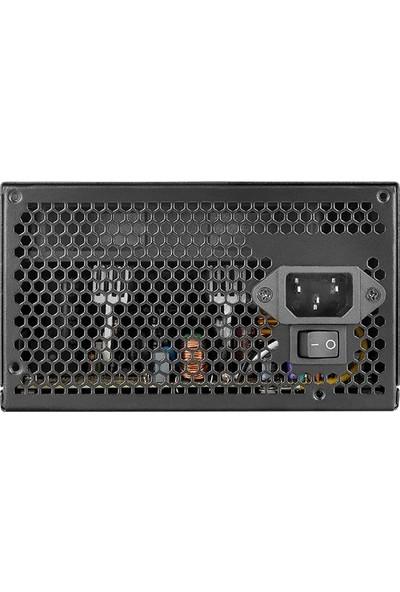 Thermaltake Litepower 650W APFC 12 cm fanlı PSU PS-LTP-0650NPCNEU-2