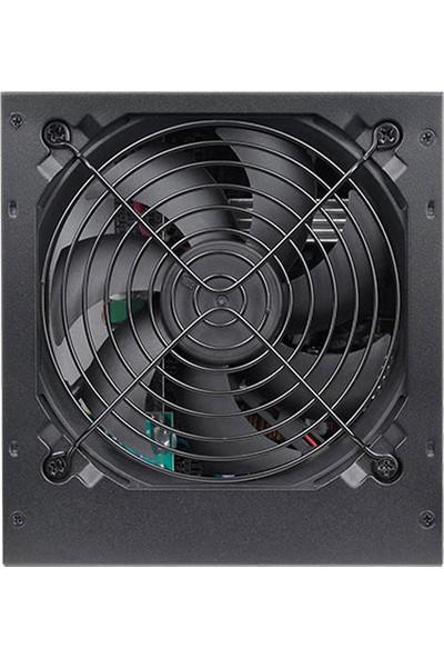 Thermaltake Litepower 550W APFC 12 cm fanlı PSU PS-LTP-0550NPCNEU-2
