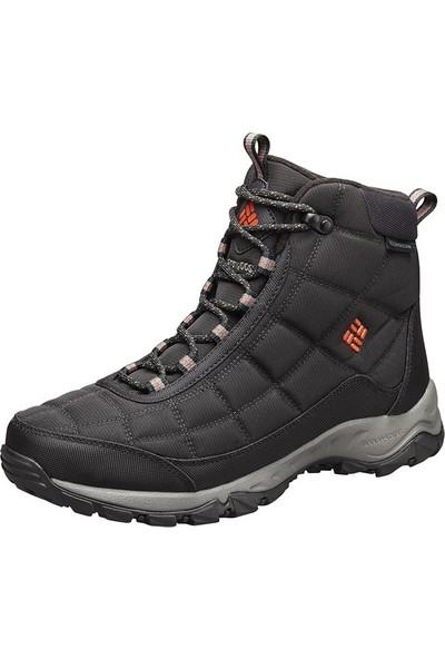 Columbia Bm1766 Firecamp Boot Erkek Outdoor Ayakkabısı Bm1766010