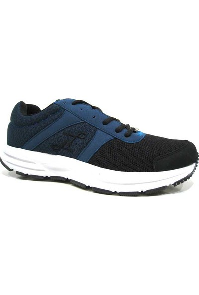 Lepons 002 Erkek Spor Ayakkabı Büyük Numara