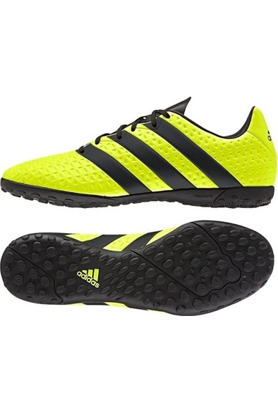 Adidas S31976 Ace 16.4 Tf Erkek Futbol Krampon