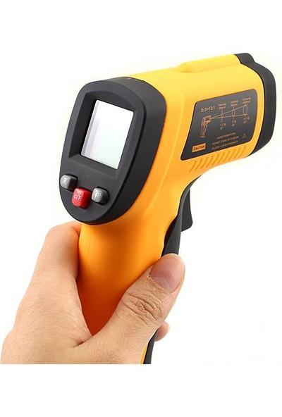 Benetech Gm300 Infrared Termometre