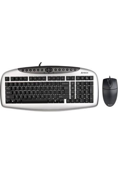 a4 tech kb-21620d fiyatı