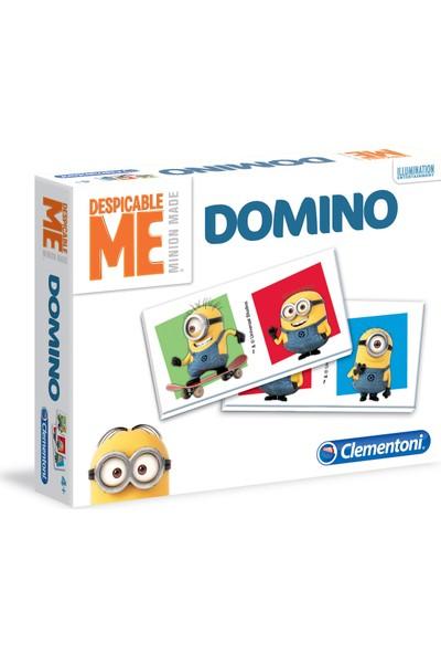 Clementoni Domino Minions Oyunu