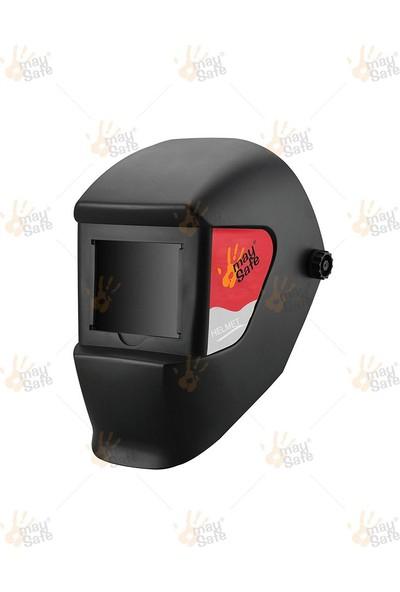 May Safe venüs 3 Baş Maskesi