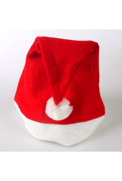 Noel Yılbaşı 2017 Noel Kırmızı Şapka