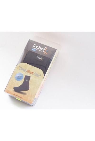 Eshel Çorap Mest - M Beden 39-42