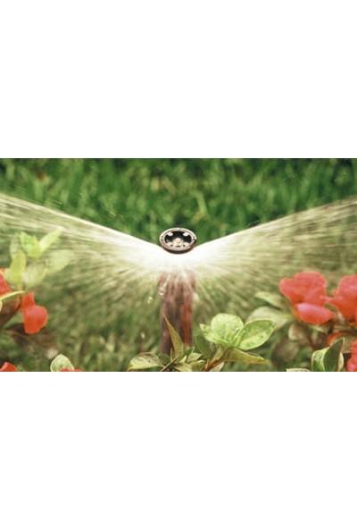 Rainbird Us 418 Sprey Spring (5.5 Metre)