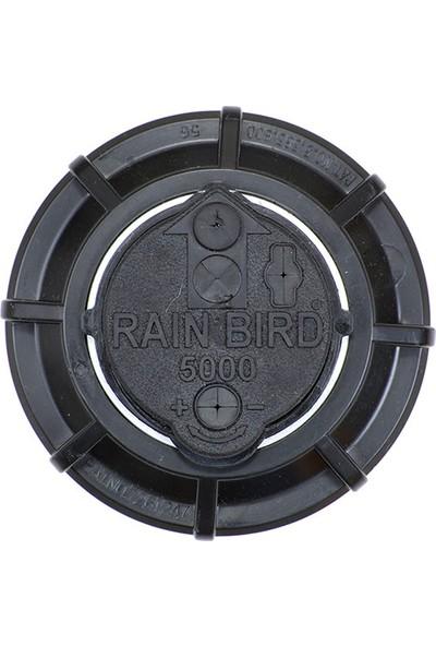 Rainbird 5004 Rotor Spring