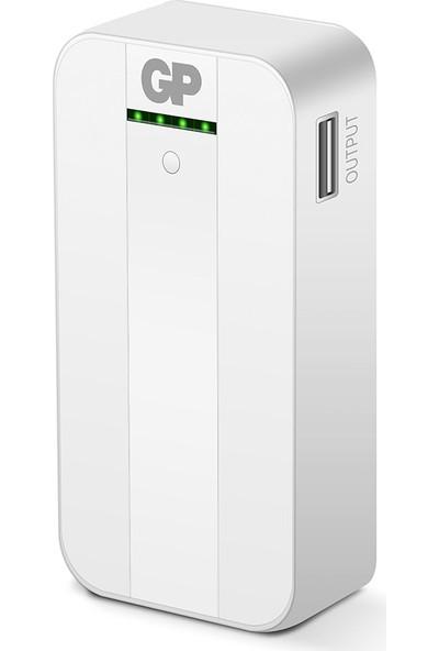 Gp Powerbank 4200 Mah