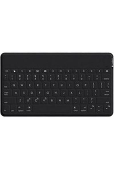 Logitech Keys-To-Go Bt Klavye All iPad- Türkçe