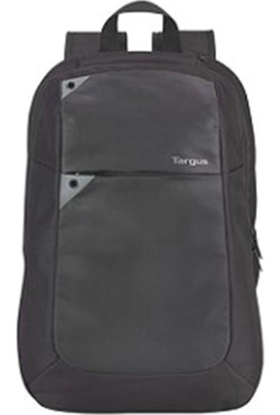 Targus Tbb565Eu Notebook Sırt Çantası 15.4-16
