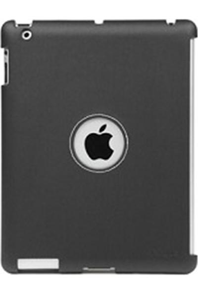Targus Thd007Eu New iPad Arka Kapak Siyah