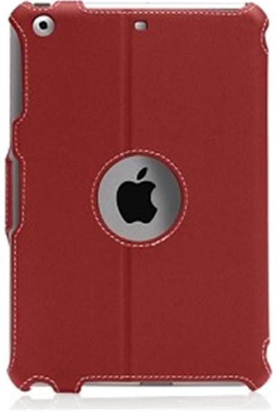 Targus Thz18201Eu Vuscape Mini iPad Kılıf Kırmızı