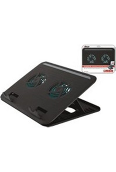 Trust Cyclone Notebook Stand