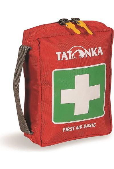 TATONKA - İlk Yardım Çantası