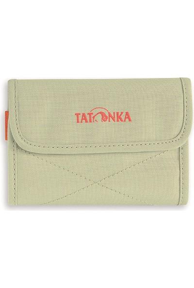 TATONKA - Money Box Cüzdan