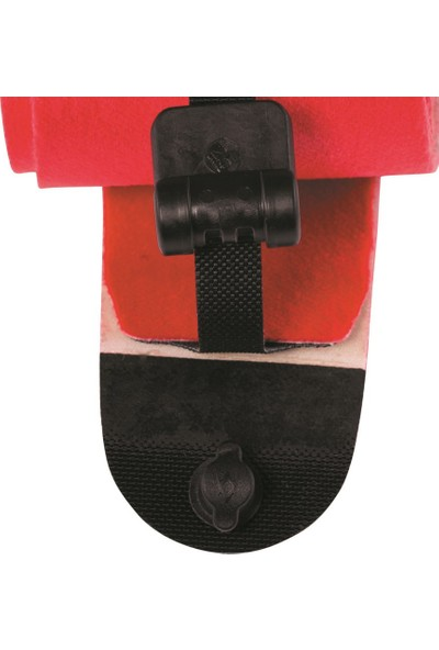 Völkl Vta88 Mohair Skin Fok Derisi Kayak