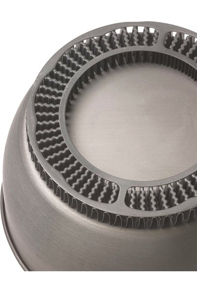 ESBIT - 2.35 l Pot with Heat Exchanger Tencere Seti