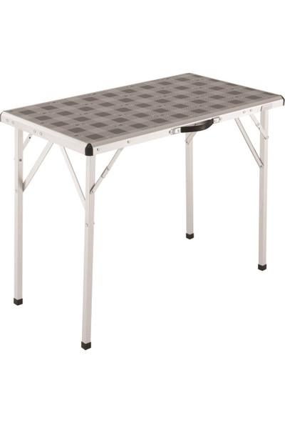 COLEMAN - Camp Table Small Masa