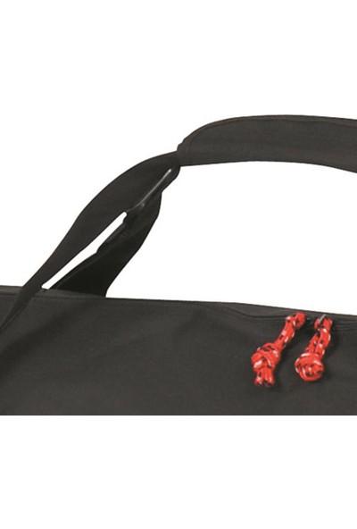 Völkl Classic Double Ski Bag 1.95Cm Taşıma Çantası (.)