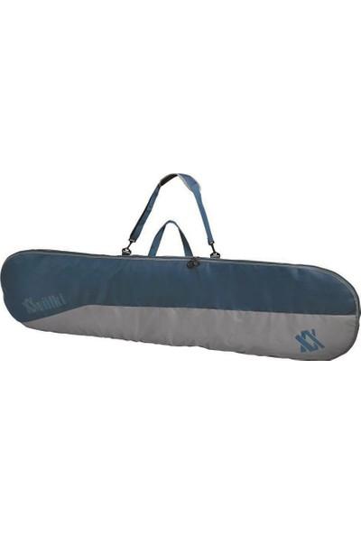 Völkl Free Board Sleeve Denim Taşıma Çantası (.)