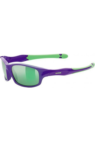 UVEX - Sport style 507 Spor Çocuk Gözlüğü