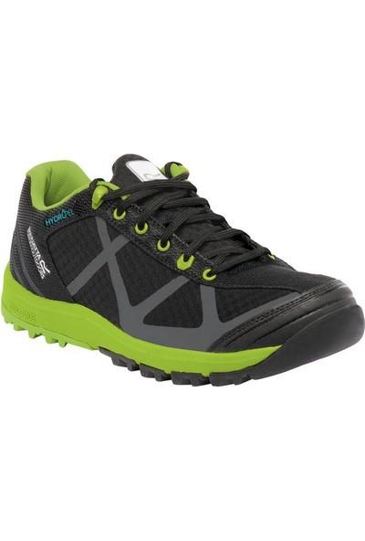 Regatta Hyper-trail Low Erkek Ayakkabı