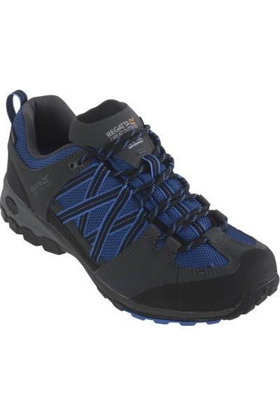 Regatta Samaris Low Erkek Ayakkabı