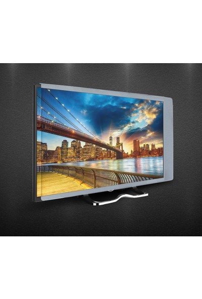 """Mobays Tv Ekran Koruyucu 102 Ekran - (40"""" inch) Tv Koruyucu TEK - 3040"""