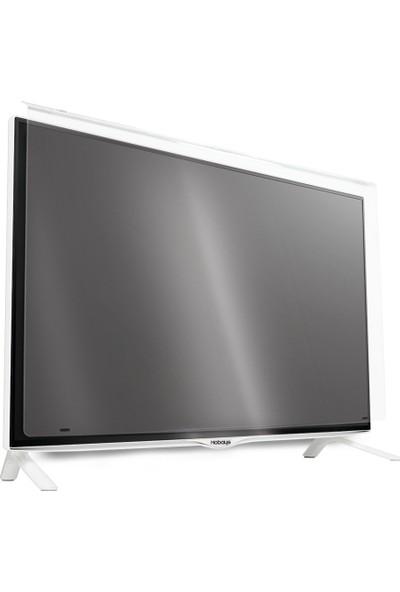 """Mobays Tv Ekran Koruyucu 124 Ekran - (49"""" inch) Tv Koruyucu TEK-3049"""