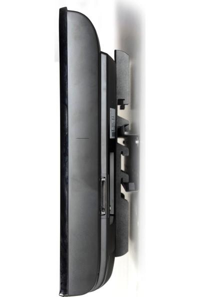 "Mobays Tv Askı Aparatı LED LCD 66-82 Ekran (26""- 32"" inç) SDA - 1040"