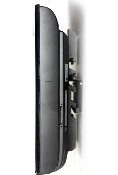 "Mobays Tv Askı Aparatı LED LCD 94-127 Ekran (37""- 50"" inç) SDA - 1065"