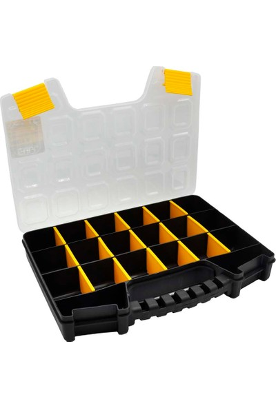 Full Mk13 Organizer Takım Çantası